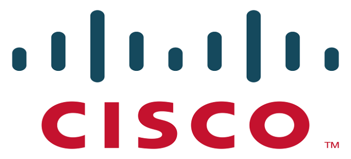 About Cisco CCNA - Technology You Need
